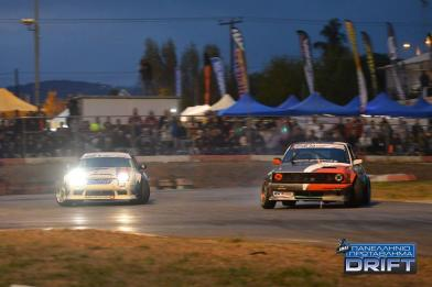 30-hellenic-drift-championship-2016-final-round
