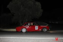 31-header-19o-24-ores-ellada-regularity-rally-2016