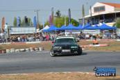 32-hellenic-drift-championship-2016-final-round
