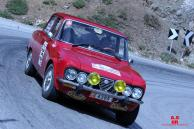 35-header-19o-24-ores-ellada-regularity-rally-2016