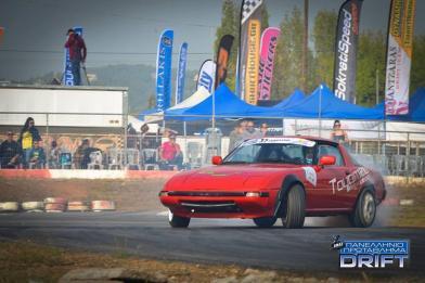 37-hellenic-drift-championship-2016-final-round