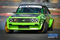 39-hellenic-drift-championship-2016-final-round