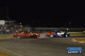 40-hellenic-drift-championship-2016-final-round