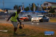 41-hellenic-drift-championship-2016-final-round