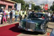 42-13th-concours-d-elegance-2016