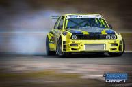 42-hellenic-drift-championship-2016-final-round