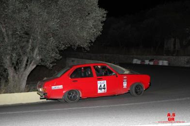 44-header-19o-24-ores-ellada-regularity-rally-2016