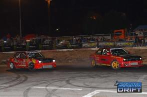 46-hellenic-drift-championship-2016-final-round