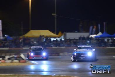 47-hellenic-drift-championship-2016-final-round