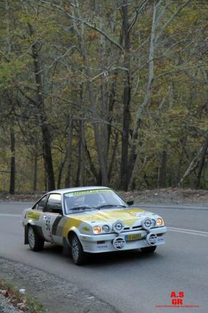 50-header-19o-24-ores-ellada-regularity-rally-2016
