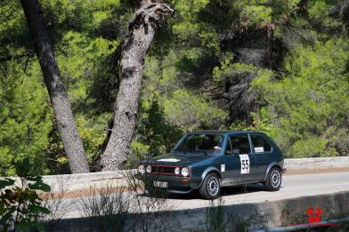 55-header-19o-24-ores-ellada-regularity-rally-2016