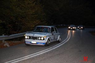 60-header-19o-24-ores-ellada-regularity-rally-2016