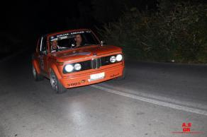 63-header-19o-24-ores-ellada-regularity-rally-2016