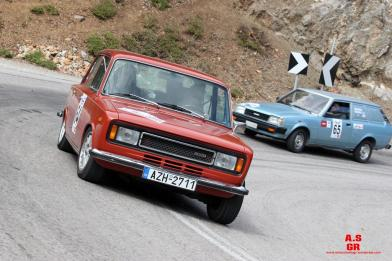 64-header-19o-24-ores-ellada-regularity-rally-2016