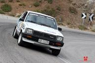 66-header-19o-24-ores-ellada-regularity-rally-2016