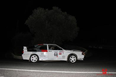 68-header-19o-24-ores-ellada-regularity-rally-2016