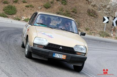 69-header-19o-24-ores-ellada-regularity-rally-2016