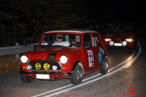 72-header-19o-24-ores-ellada-regularity-rally-2016