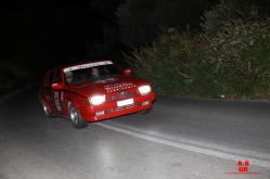 75-header-19o-24-ores-ellada-regularity-rally-2016