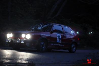 76-header-19o-24-ores-ellada-regularity-rally-2016