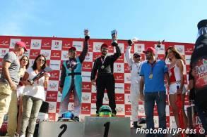 dd2-masters-podioum