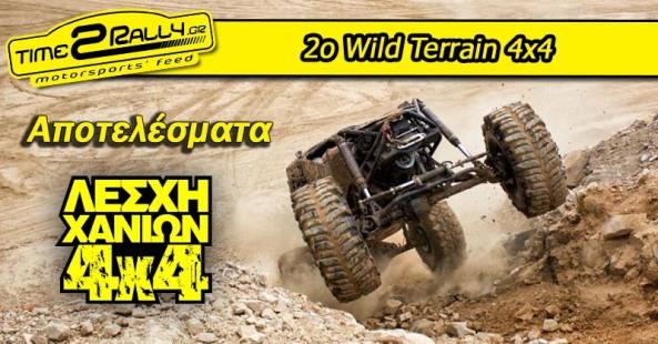 header-2o-wild-terrain-4x4-apotelesmata