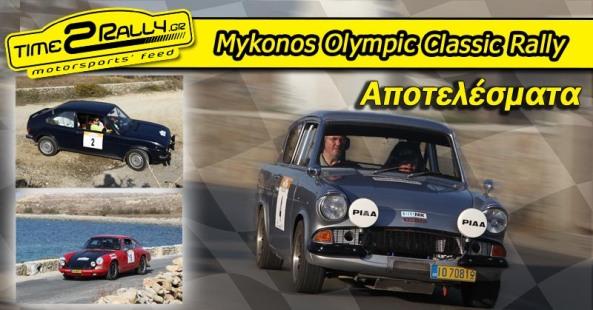 header-mykonos-olympic-classic-rally-apotelesmata