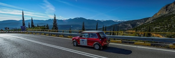 huffy-mk1-cooper-s-works-rally-replica-1967