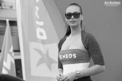 rally-girl-eneos-02