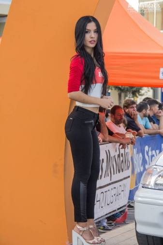 rally-girl-eneos-05