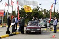01-classic-microcars-xeimerino-rally-panagiwtis-avramidis-apotelesmata