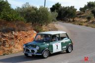 02-classic-microcars-xeimerino-rally-panagiwtis-avramidis-apotelesmata