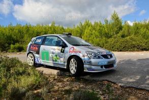 02-seajets-rally-paladio-2016