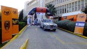 02-xeimerino-rally-philpa-2016