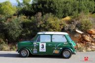 03-classic-microcars-xeimerino-rally-panagiwtis-avramidis-apotelesmata