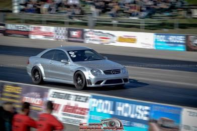 04-6os-agonas-protathlimatos-drag-racing