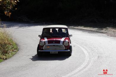 04-classic-microcars-xeimerino-rally-panagiwtis-avramidis-apotelesmata