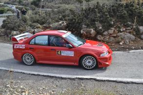 04-rally-sprint-stylos-malaksa-2016