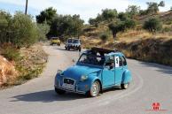 05-classic-microcars-xeimerino-rally-panagiwtis-avramidis-apotelesmata