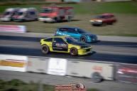06-6os-agonas-protathlimatos-drag-racing