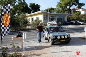 06-classic-microcars-xeimerino-rally-panagiwtis-avramidis-apotelesmata