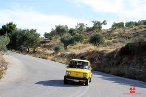 07-classic-microcars-xeimerino-rally-panagiwtis-avramidis-apotelesmata