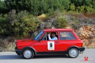 09-classic-microcars-xeimerino-rally-panagiwtis-avramidis-apotelesmata