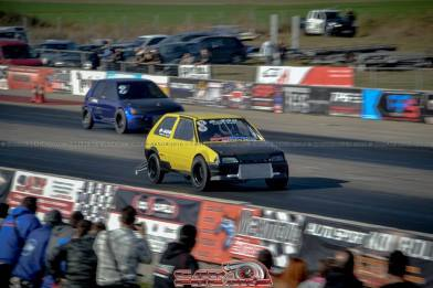 10-6os-agonas-protathlimatos-drag-racing