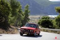 10-attica-regularity-rally-2016-apotelesmata