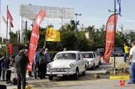 10-classic-microcars-xeimerino-rally-panagiwtis-avramidis-apotelesmata