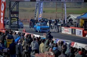 11-6os-agonas-protathlimatos-drag-racing