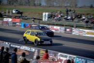12-6os-agonas-protathlimatos-drag-racing