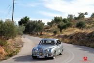 12-classic-microcars-xeimerino-rally-panagiwtis-avramidis-apotelesmata