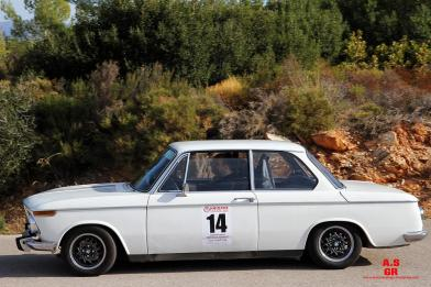 14-classic-microcars-xeimerino-rally-panagiwtis-avramidis-apotelesmata